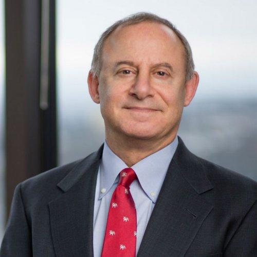 Ron Friedman