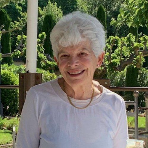 Judy Schocken